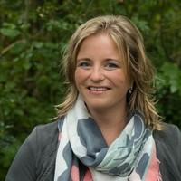Thea de Velde Harsenhorst