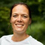 Armanda van der Veen