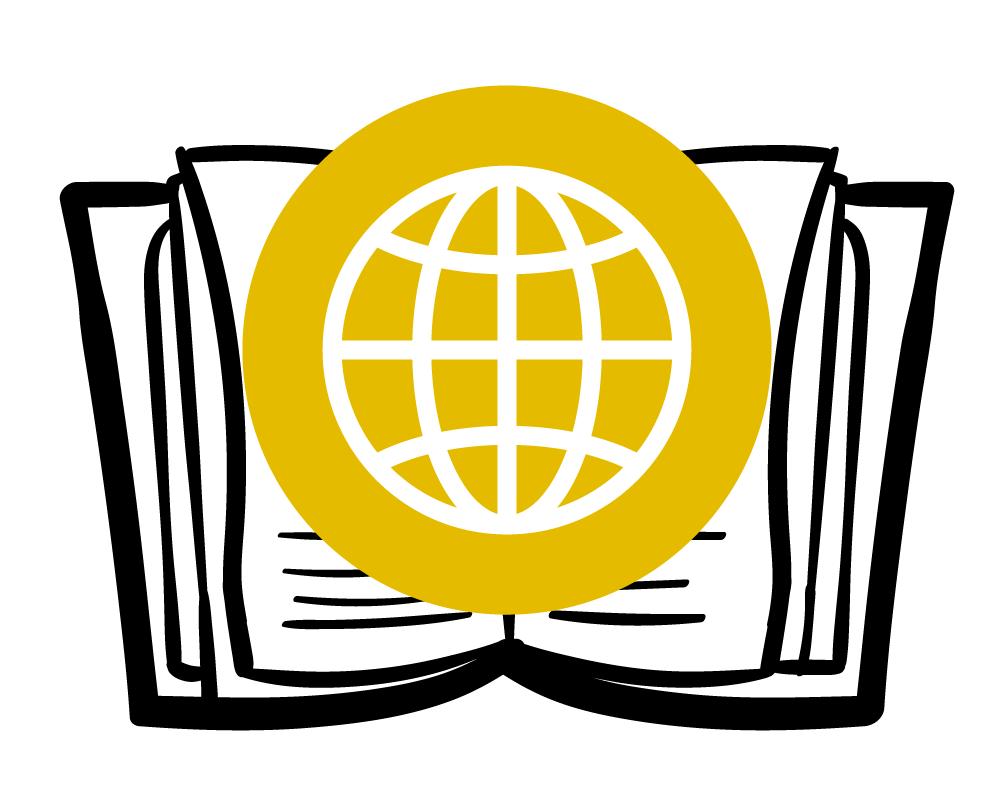 VA4u - online leeromgeving laten maken