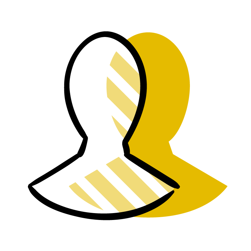 VA4u - transparantie